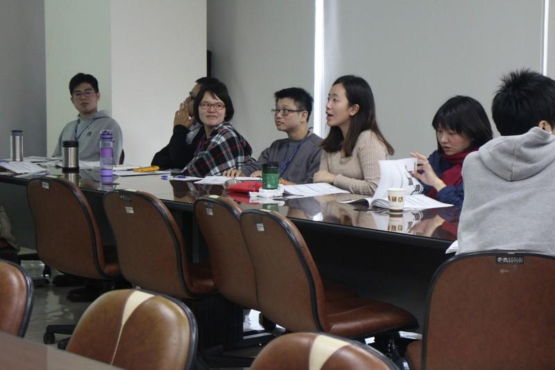 三重地政事務所演講 社群網路創新經營06