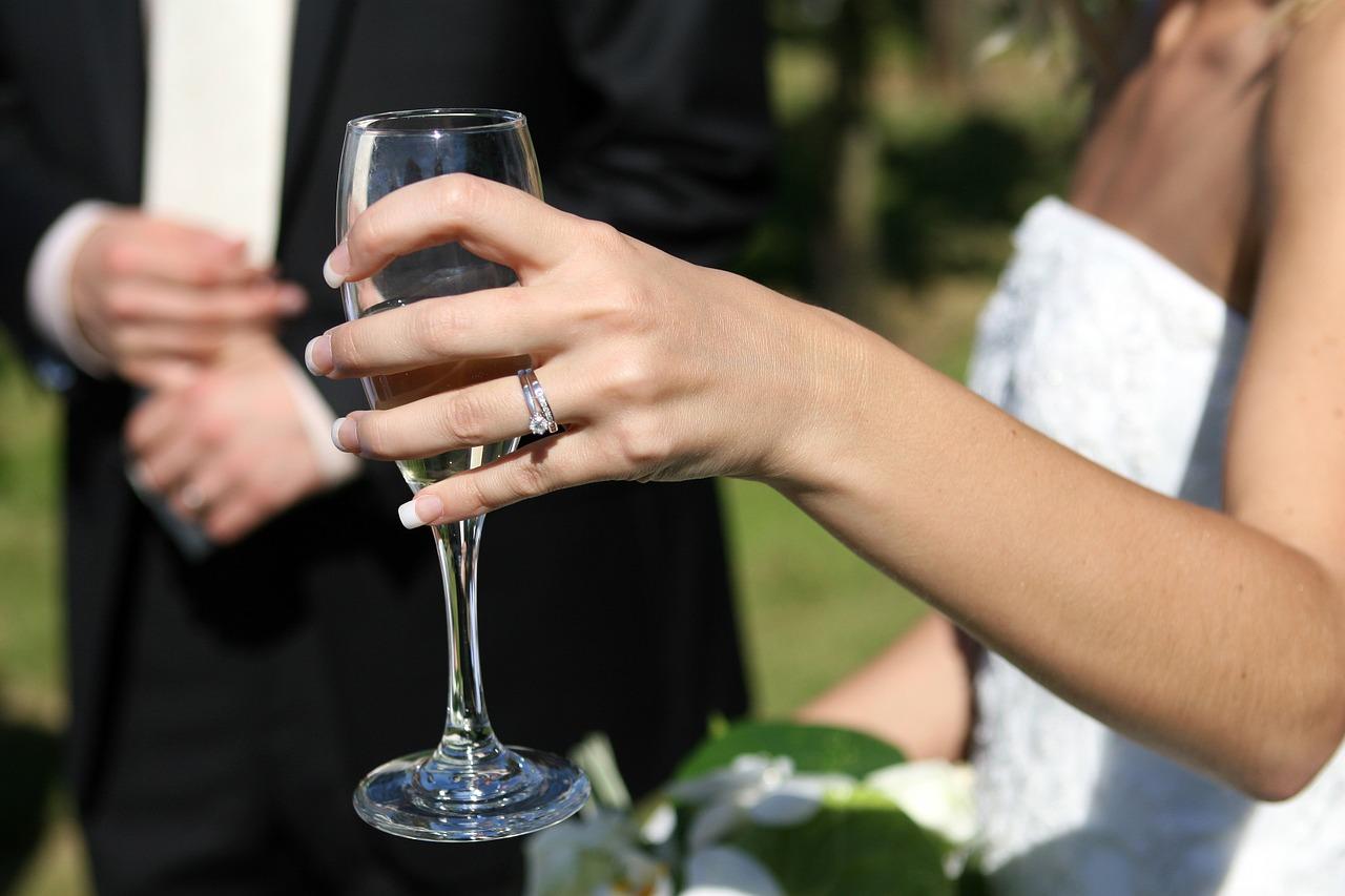 增加自己的銷售效率 婚禮行銷流程wedding