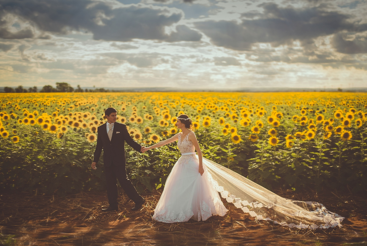 婚禮行銷 文字不是重點 重點在於能人聯想起什麼