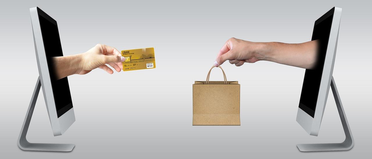 創業和販售是不相等的 結果差異很大