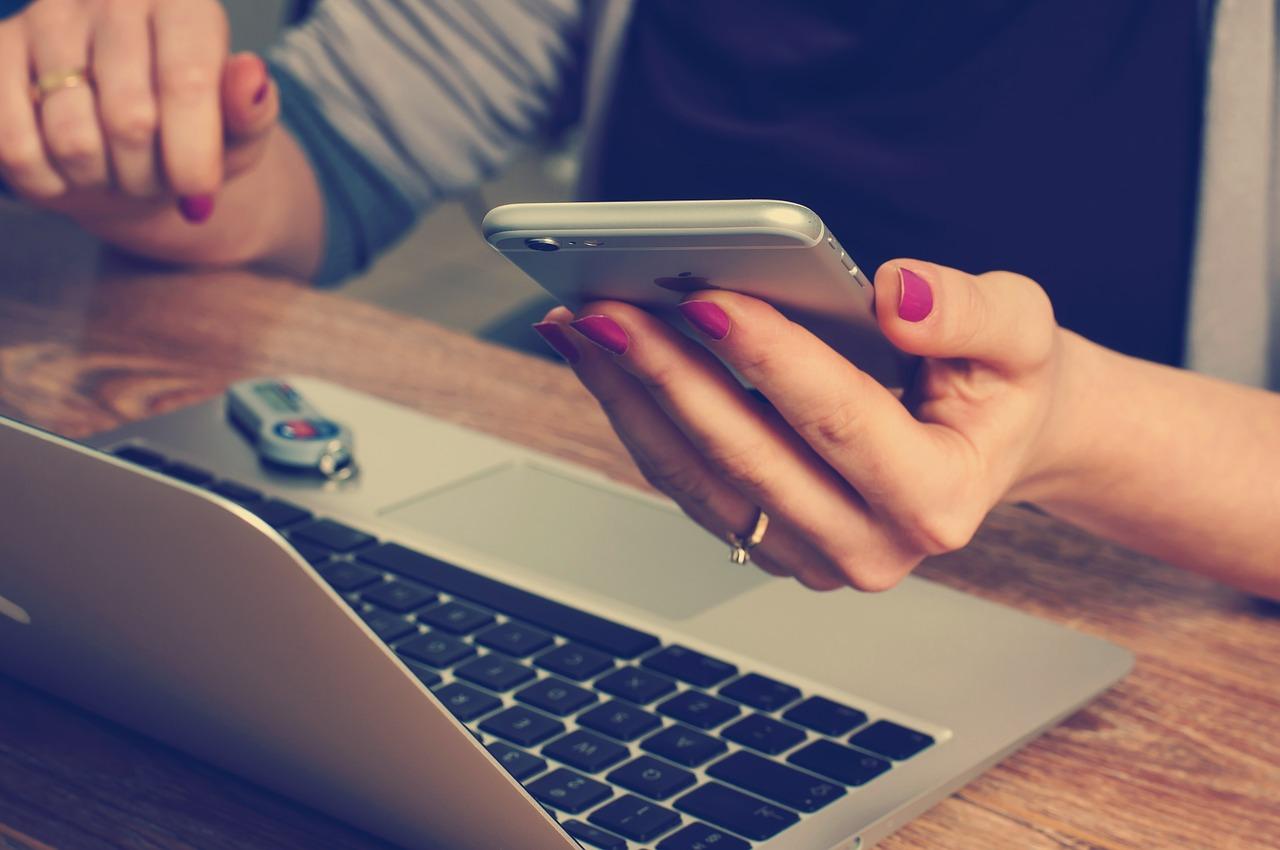 臉書廣告行銷 手機版APP刊登步驟 美容、美髮、新秘、美睫、紋繡、美甲 均適用