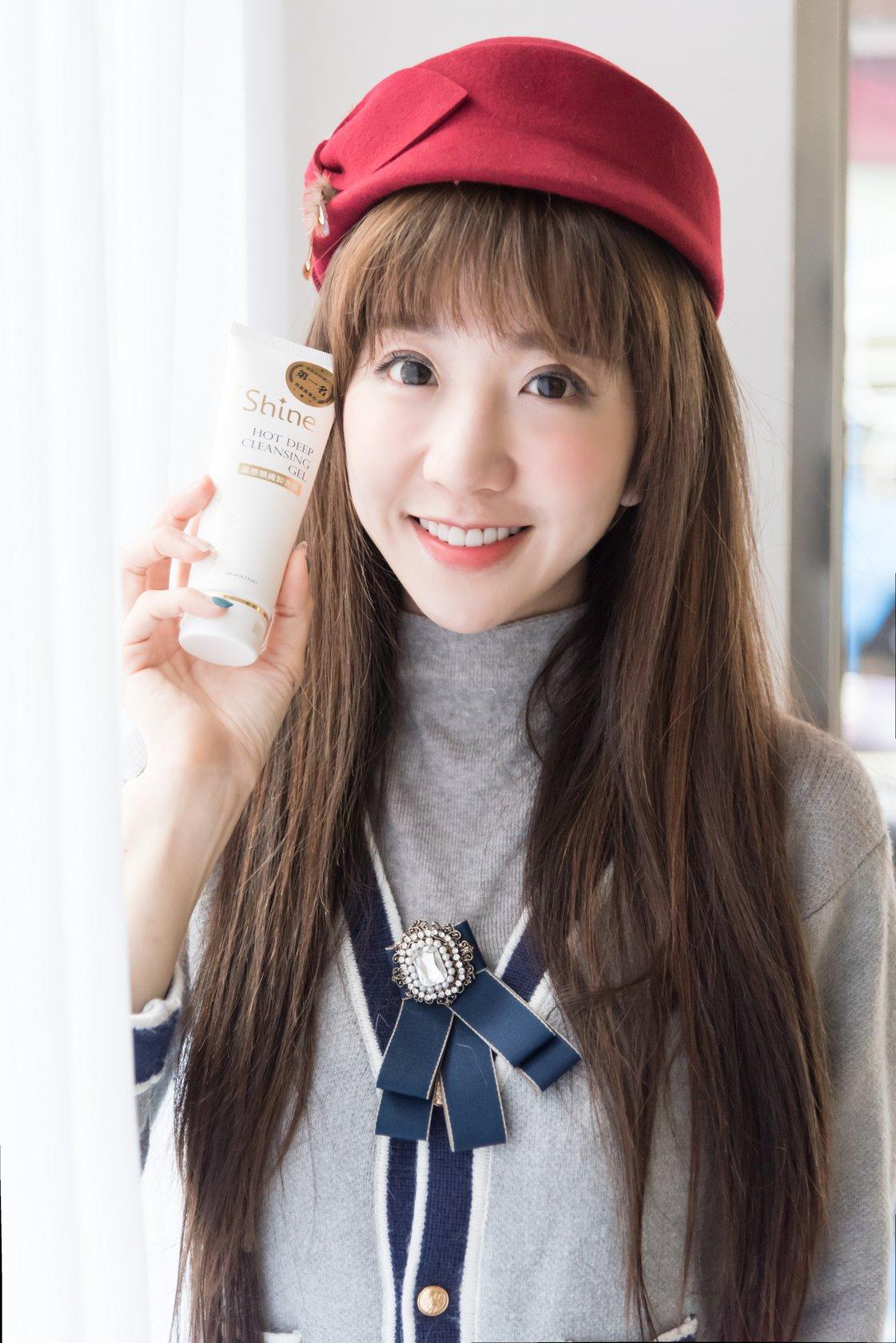 愛閃耀 網站行銷推廣麻豆攝影
